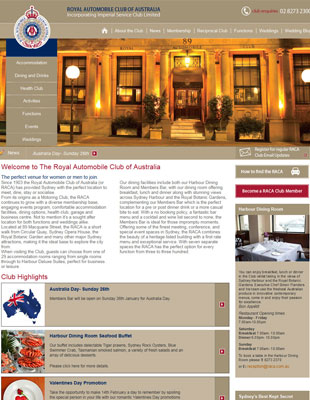 The-Royal-Automobile-Club-of-Australia