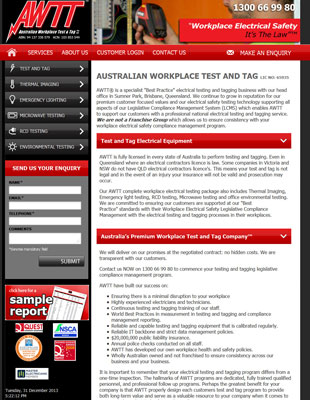 Australian-Workplace-Test-and-Tag
