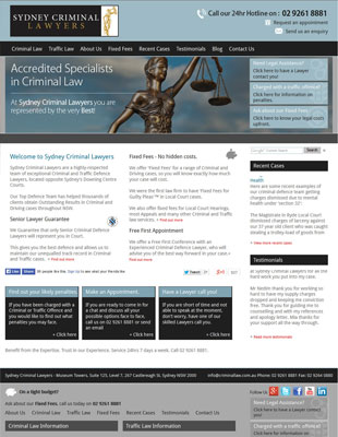 Sydney-Criminal-Lawyers