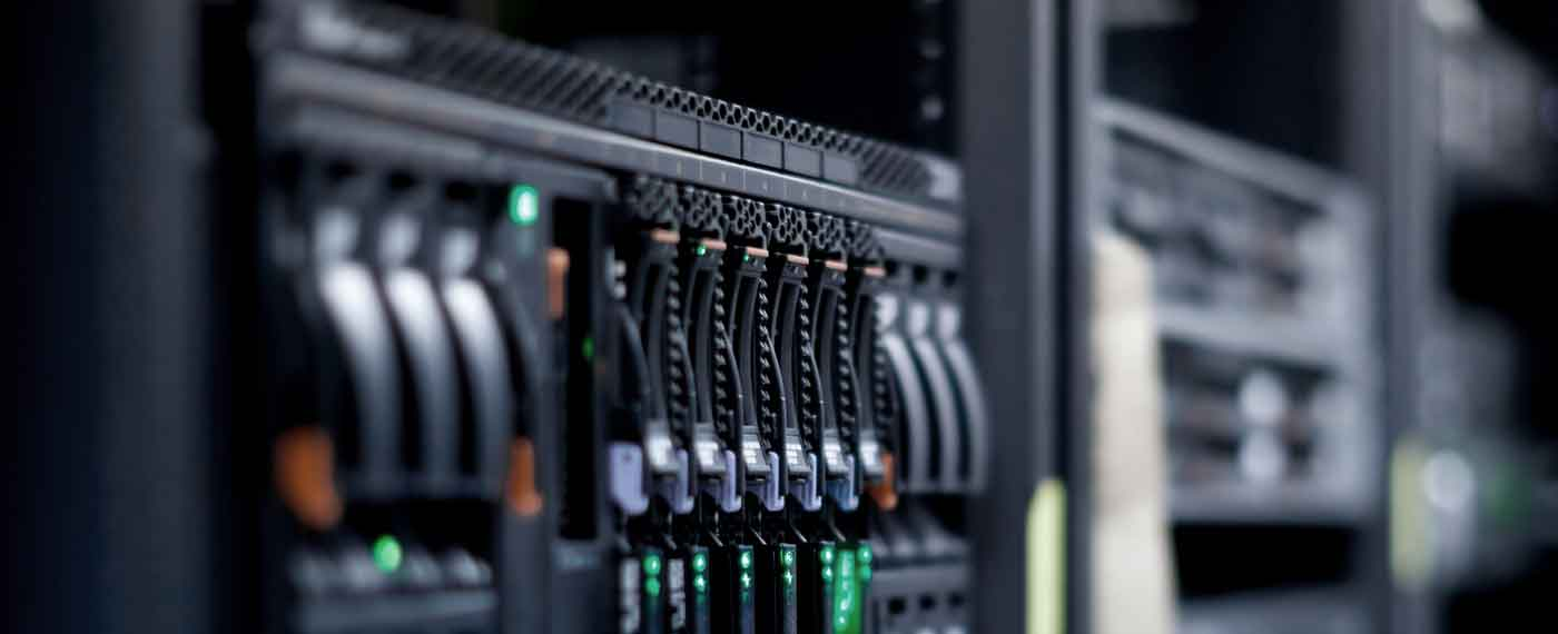 Transferring Hosting Companies For Seo Issues