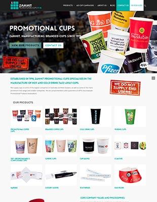 zammit-promo-cups